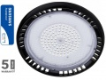 High Bay UFO 100W V-TAC SAMSUNG LED