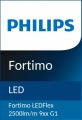 Philips LED FLEX PREMIUM WHITE CRI90