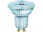 Żarówka LED OSRAM VALUE PAR16 GU10 3,6W-50W 3000K 350lm 36º