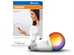 Żarówka LED RGBW Bluetooth Classic E27 10W Multicolor SMART+ OSRAM