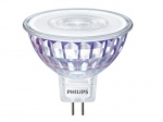 Żarówka LED Philips CorePro LED spot ND 7-50W MR16 830 621lm 36D