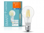 Żarówka LED SMART+ FILAMENT CLASSIC DIMMABLE E27 6.5W 2700K Bluetooth