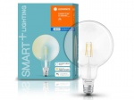 Żarówka LED SMART+ FILAMENT GLOBE DIMMABLE E27 6.5W 2700K Bluetooth