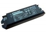 Zasilacz do LED PHILIPS CERTA DRIVE 24V DC 1,25A 30W IP20