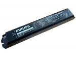 Zasilacz do LED PHILIPS CERTA DRIVE 24V DC 5A 120W IP20
