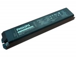 Zasilacz do LED PHILIPS CERTA DRIVE 24V DC 7,5A 180W IP20