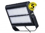 Naświetlacz LED PROFI PLUS ZS2450 100W SMD Philips 4000K b.neutralny 9500lm IP65 EMOS