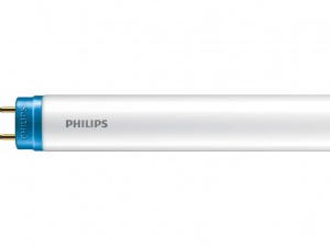Świetlówka LED Philips CorePro LEDtube 1200mm 14,5W 865 EM 1600lm
