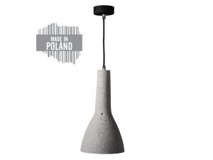 Lampy Do Kuchni I Jadalni Neo Led 1