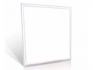 Panel LED V-TAC 45W 4000K 3600lm 60x60 IP20