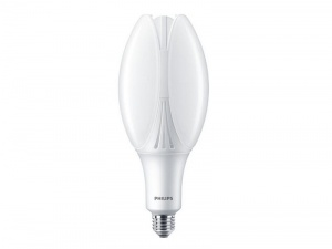 Żarówka LED Philips TrueForce Core LED PT 27W E27 840 FR 4000K 3000lm