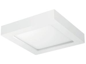 Oświetlenie łazienkowe Led Neo Led 1