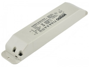 Zasilacz 24V DC do LED ELEMENT 60W 2,5A OSRAM