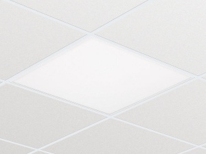 Panel LED PHILIPS Ledinaire 60x60 3400lm RC065B 38W 4000K Gwarancja 3 lata