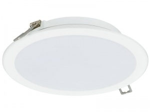 Ledinaire Slim Downlight 11W 950lm 3000K IP20 PHILIPS