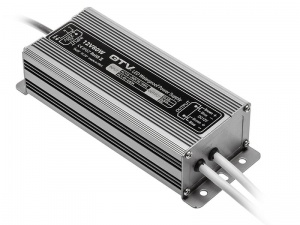 Zasilacz LED WZA 80W 12V IP67 GTV