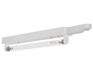 Lampa UV-C do dezynfekcji Linear Housing 440  sensor 15W LEDVANCE