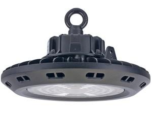 Oświetlenie Led Lampy Taśmy I żarówki Neo Led