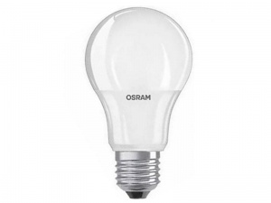 Żarówka LED OSRAM VALUE E27 10W-75W 6500K 1055lm