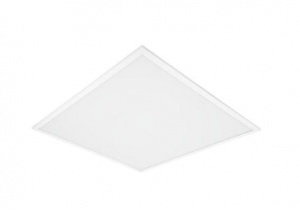 Panel LED ECO CLASS BACKLITE 60x60 36W 865 3240lm 6500K LEDVANCE