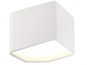 Kinkiet SPACE LED 5W BRITOP