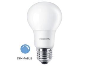 Philips żarówki Led Oświetlenie Transformatory Sklep