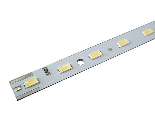 Ledoline Duris E5 led