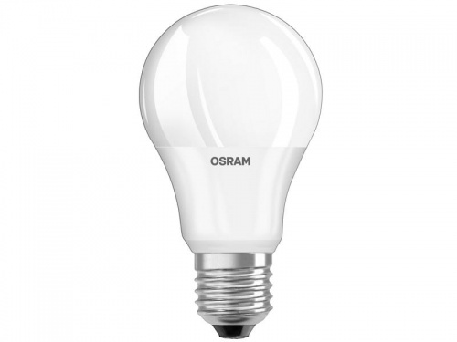 Żarówka LED OSRAM VALUE 9,5W