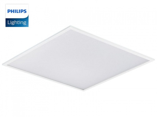 PANEL Fortimo LED PHILIPS