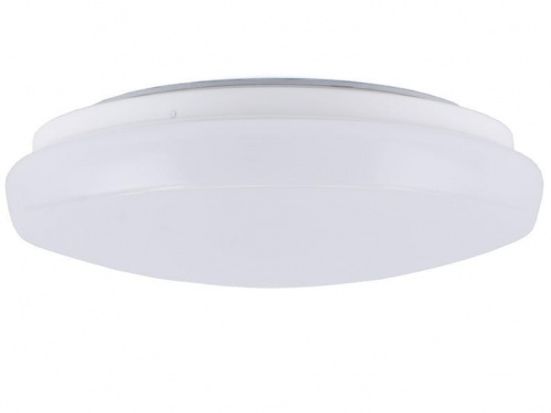 Plafon LED PIATTO 12W 4000K