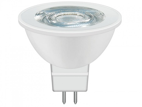 LED VALUE MR16 GU5.3 12V 4,5W OSRAM