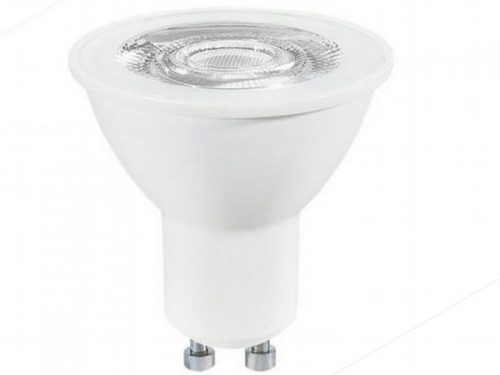 Żarówka LED VALUE PAR16 GU10 6,9W 575lm 2700K 36º OSRAM