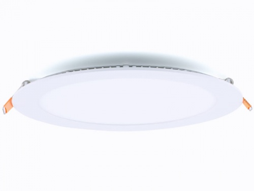 V-TAC PANLLIGHT 18W 3000K LED