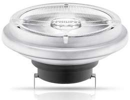 ar111 master led philips
