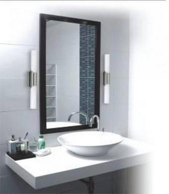 Jakie Oświetlenie Do łazienki Neo Led