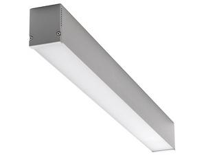 c62a4055917c29 Oprawy natynkowe - NEO-LED #1