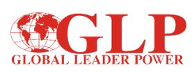 Global-Leader-Power